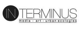 interminus